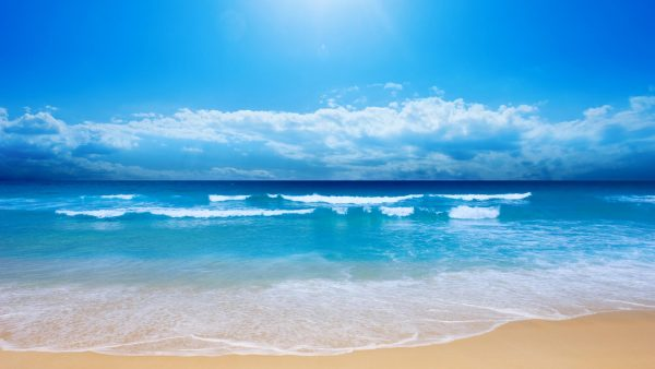 ocean-wallpaper-for-walls5-600x338
