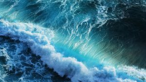ocean wallpaper foar walls
