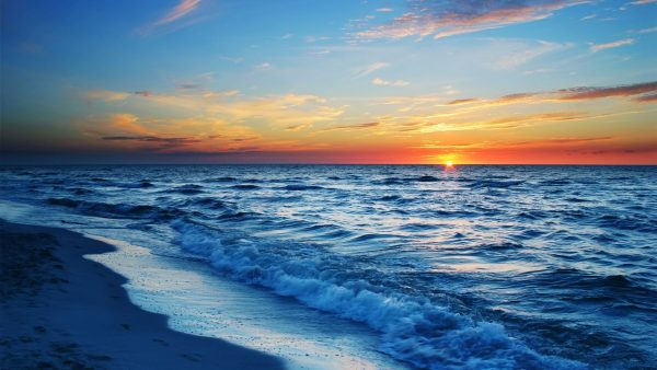 ocean-wallpaper-for-walls9-600x338