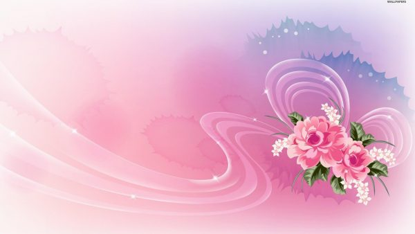 pink-ribbon-wallpaper3-600x338