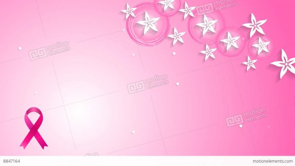 pink-ribbon-wallpaper7-600x338