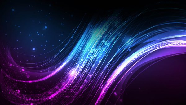 purple wallpaper for walls10 600x338