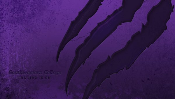 purple-wallpaper-for-walls2-600x338