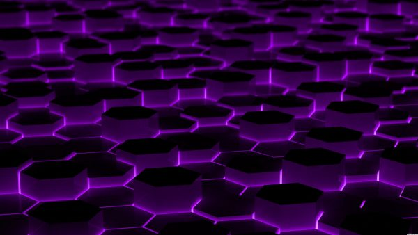 purple wallpaper for walls5 600x338