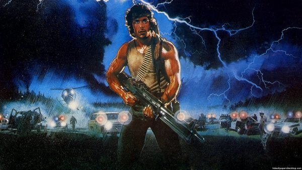 rambo wallpaper1 600x338