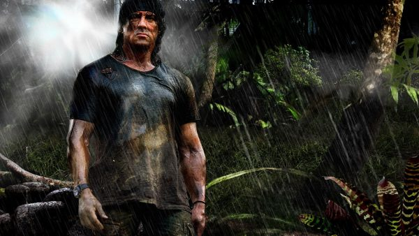 rambo wallpaper10 600x338