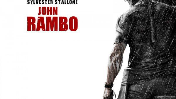 rambo wallpaper2 600x338