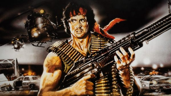 rambo wallpaper3 600x338