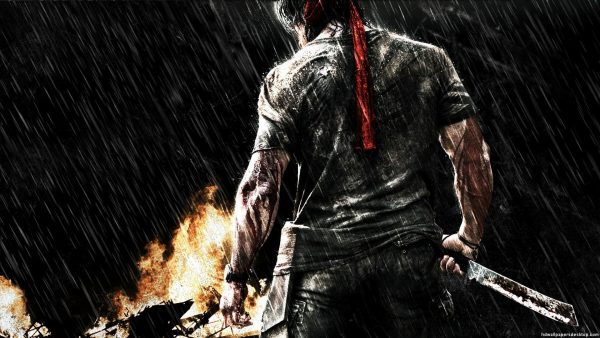 rambo wallpaper8 600x338