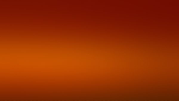 solid-colors-wallpaper6-600x338