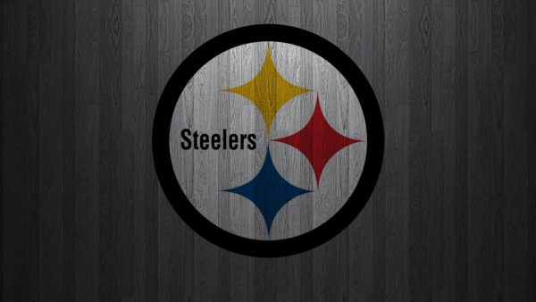 steelers hd wallpaper2 600x338