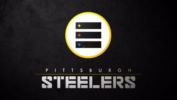 steelers hd wallpaper3 600x338