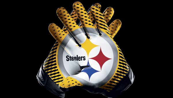 steelers hd wallpaper6 600x338