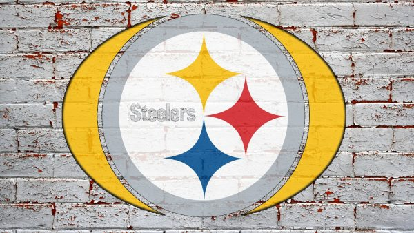 steelers hd wallpaper9 600x338