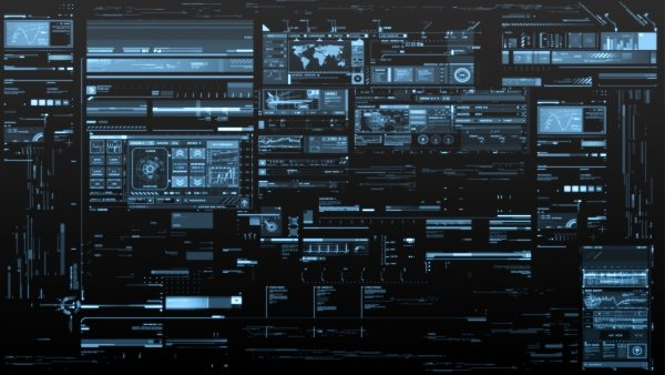 tech wallpaper hd1 600x338