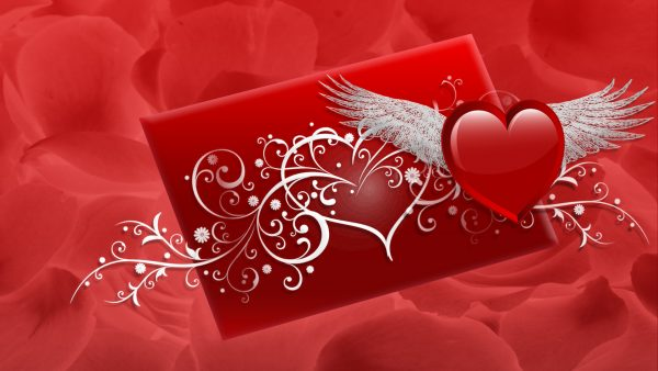 valentine screensavers wallpaper1 600x338