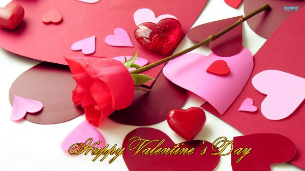 valentine screensavers wallpaper10 600x338
