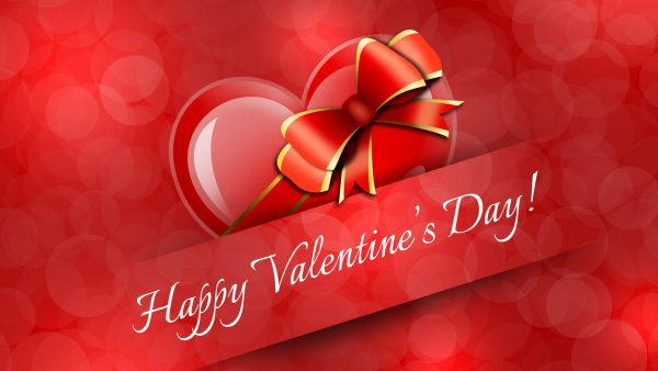 valentine screensavers wallpaper2 600x338