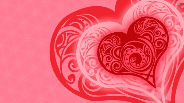 valentine screensavers wallpaper4 600x338