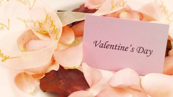 valentine screensavers wallpaper87 600x338