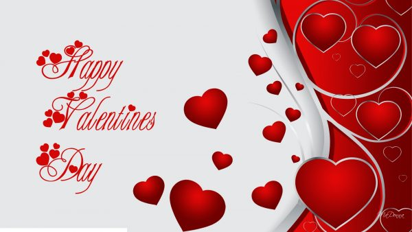 valentine screensavers wallpaper9 600x338
