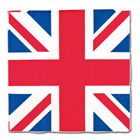 %C2%A3-for-A-colourful-addition-to-the-party-table-Paper-napkins-with-a-bright-Union-Jack-desig-wallpaper-wp4803769