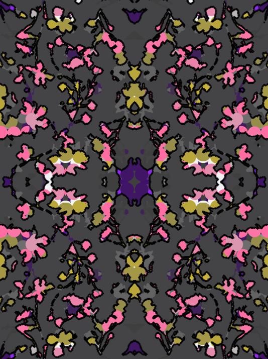 %C2%A9-Melissa-Watts-wallpaper-wp42119-1