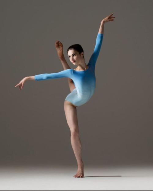 %C2%A9-Rachel-Neville-Arianna-Spitz-Ellison-Ballet-wallpaper-wp423301