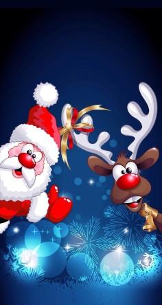 %C2%B0-Santa-%C2%B0-wallpaper-wp5602631
