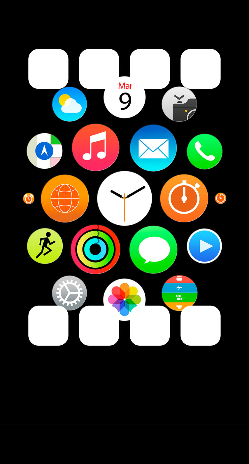 %C2%BB-Like-Apple-Watch-Black-Shelf-sc-iPhone-wallpaper-wp34012781