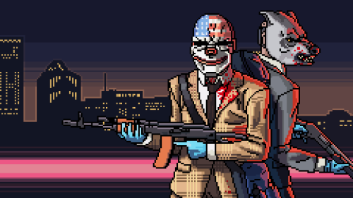 %E2%80%9CPAYDAY-HOTLINE-MIAMI-DLC-1920x1080%E2%80%9D-Here-in-1920x1080-%E2%80%9CPAYDAY-%E2%80%A6-wallpaper-wp34012790