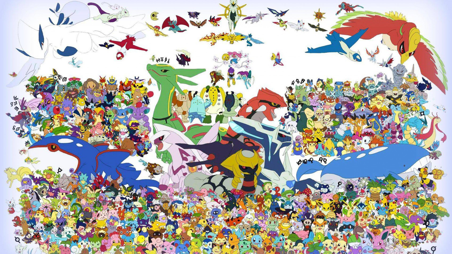 1080P-Pokemon-wallpaper-wp360616