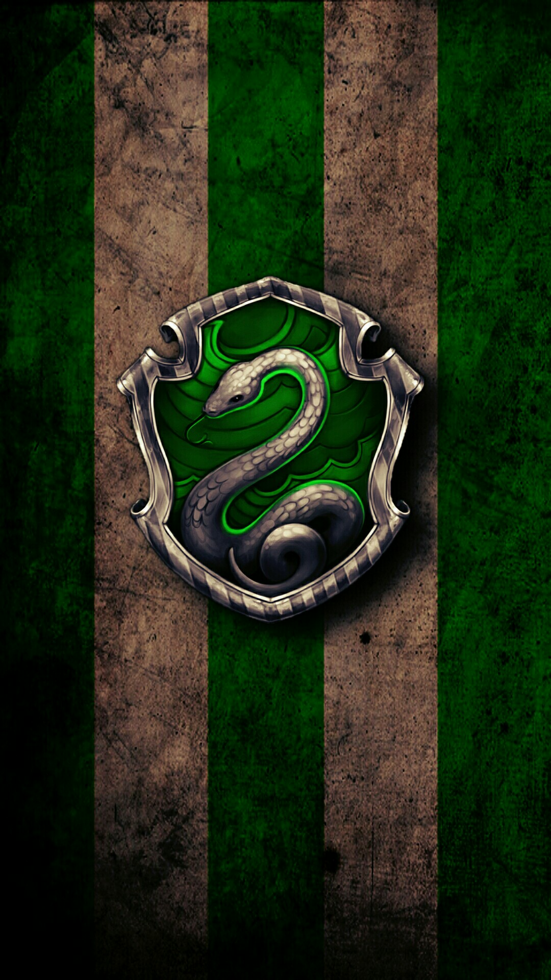 1080x1920-custom-slytherin-wallpaper-wp340610