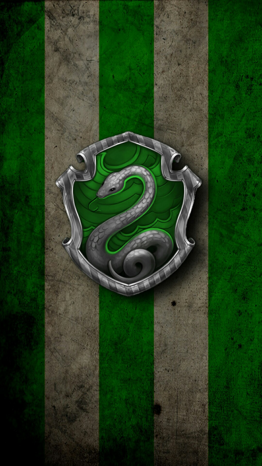 1080x1920-slytherin-background-wallpaper-wp340612