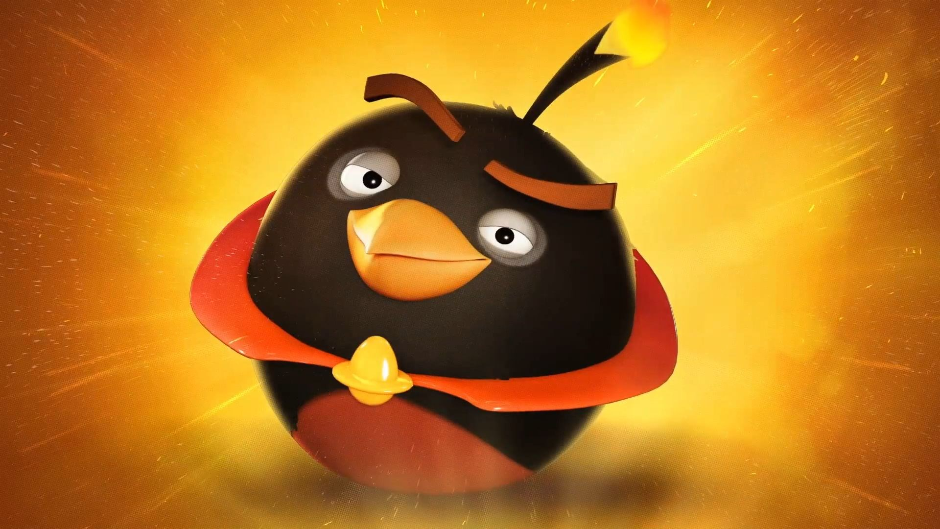 1920-x-1080-px-pictures-of-angry-birds-by-Quantay-Walter-for-TWD-wallpaper-wp340721