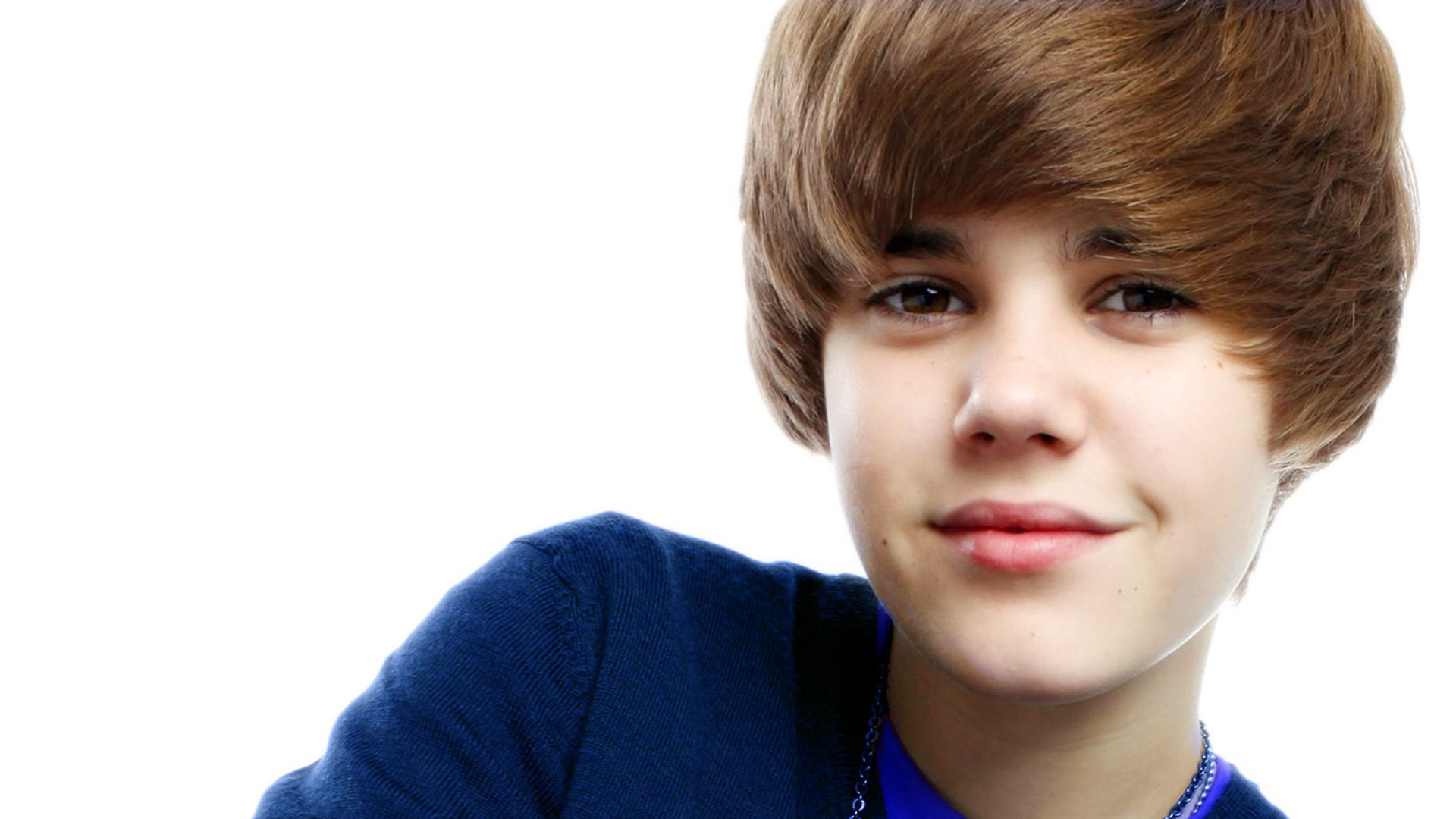 1920-x-1080px-justin-bieber-images-and-pictures-by-Crockett-Sinclair-wallpaper-wp340733