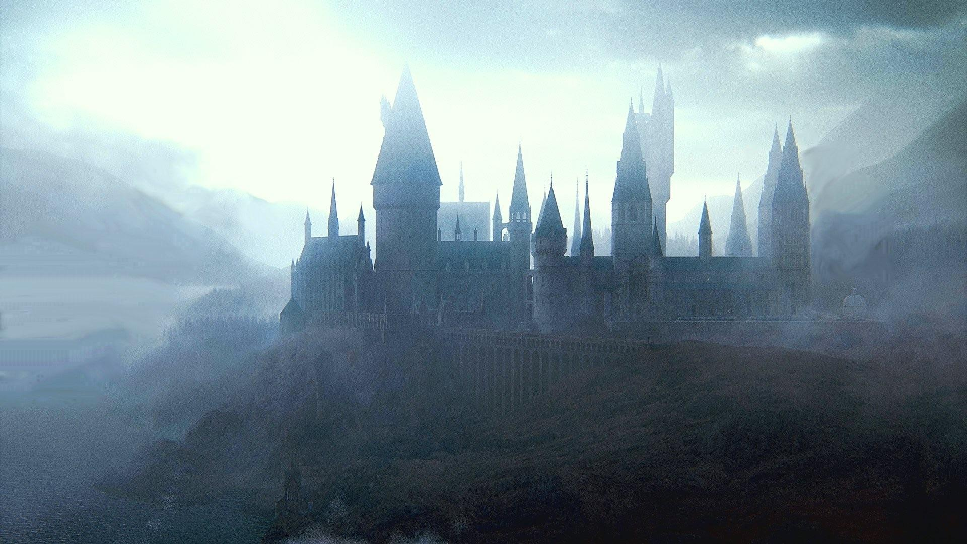 1920x1080-Hogwarts-Need-iPhone-S-Plus-Background-for-IPhoneSPlus-Follow-iPhone-wallpaper-wp3401650