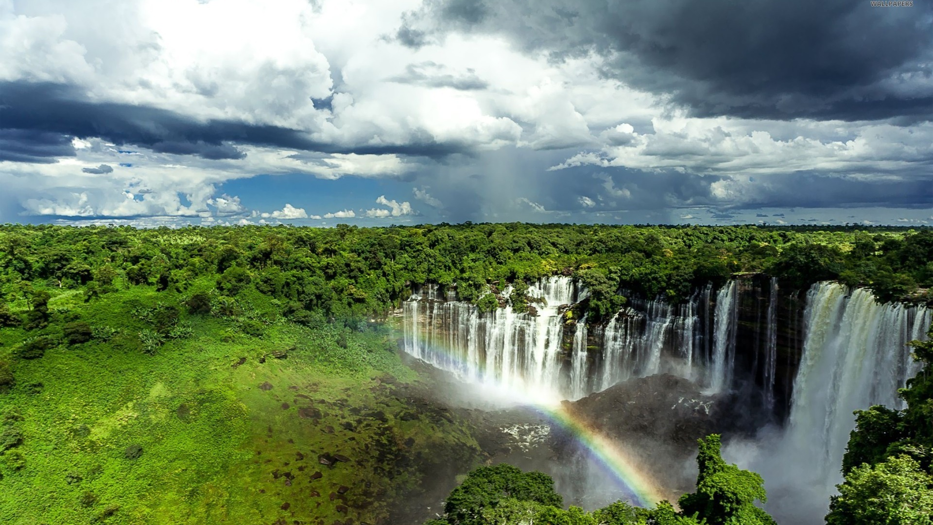 1920x1080-Kalandula-Falls-Angola-Africa-desktop-PC-and-Mac-wallpaper-wp340862