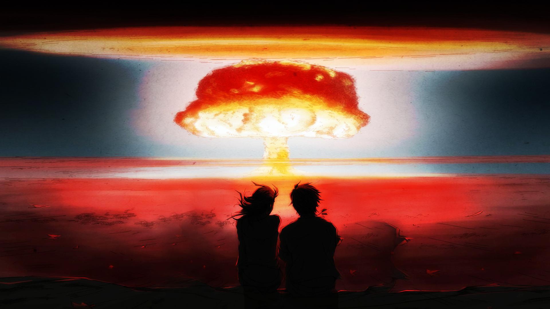 1920x1080-Nuclear-Blast-Bomb-Explosion-Anime-Drawing-Mushroom-Cloud-Nuclear-HD-wallpaper-wp340866