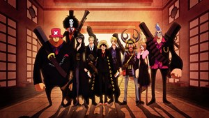 1920x1080-One-Piece-Crew-HD-wallpaper-wp340867