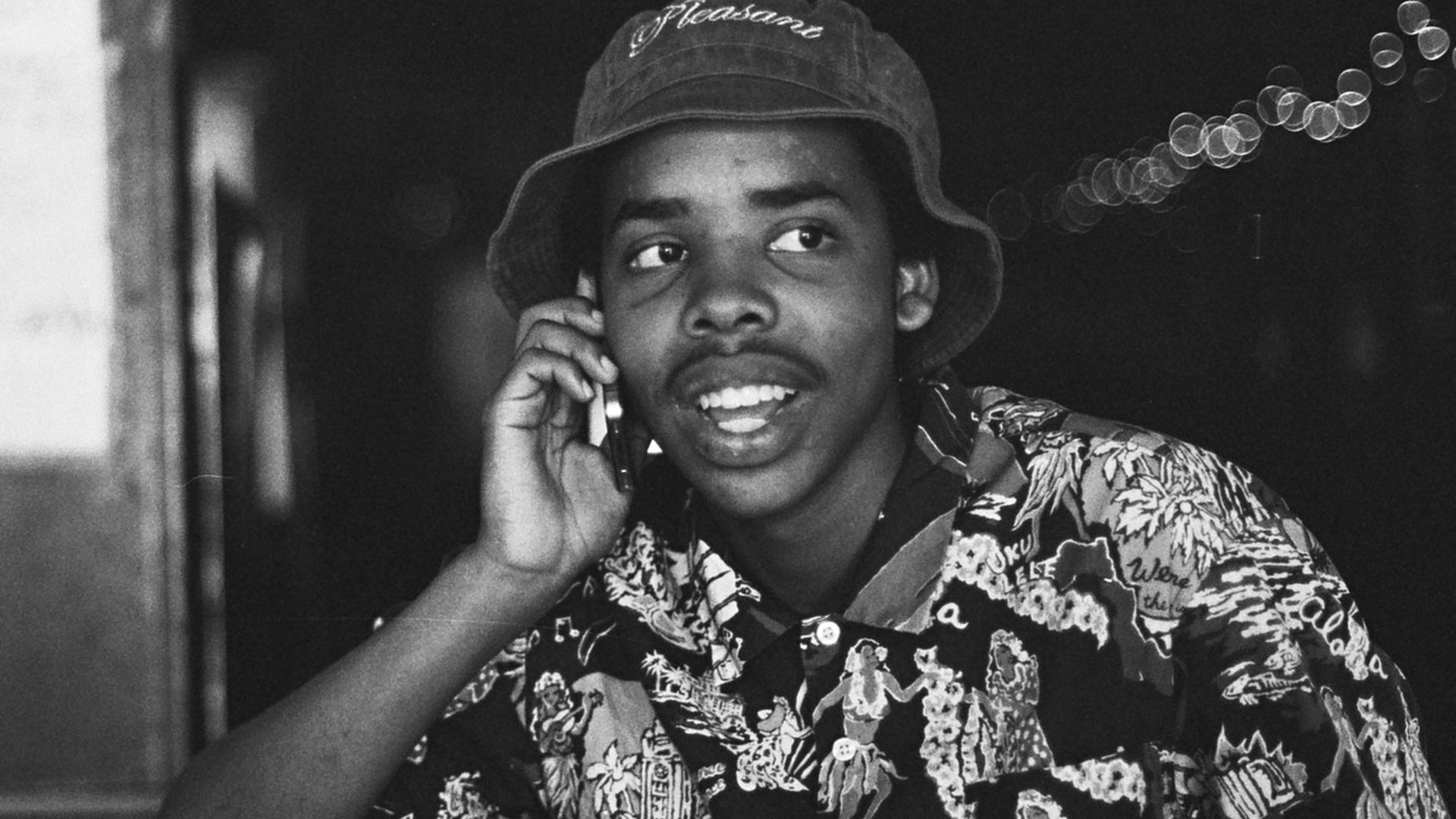 1920x1080-Singer-Rapper-Rap-Hip-Hop-Earl-Sweatshirt-wallpaper-wp340910