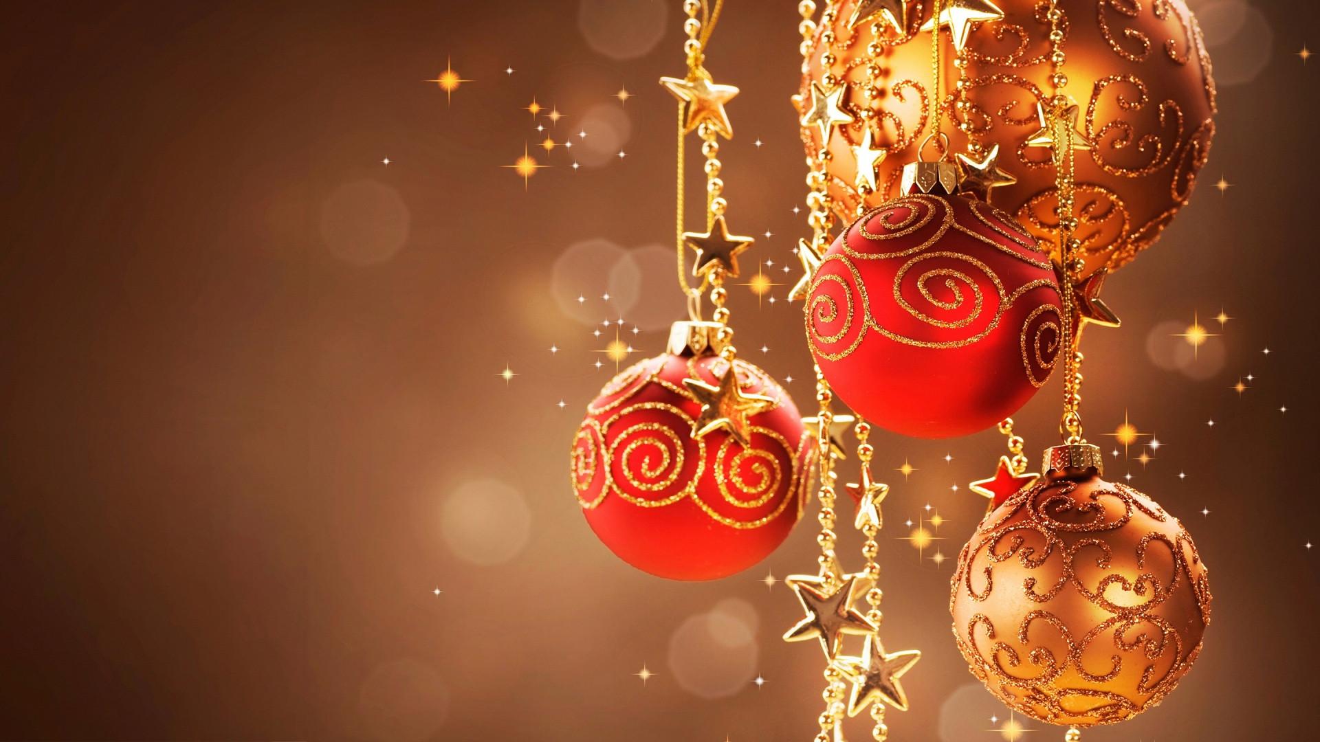 1920x1080-Sparkling-christmas-balls-wallpaper-wp360869