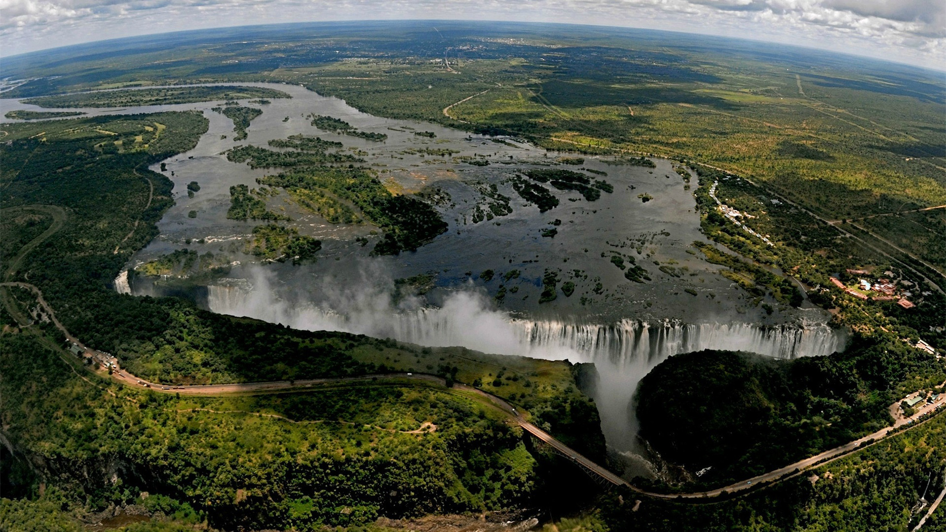 1920x1080-Zambezi-River-Africa-wallpaper-wp3401000