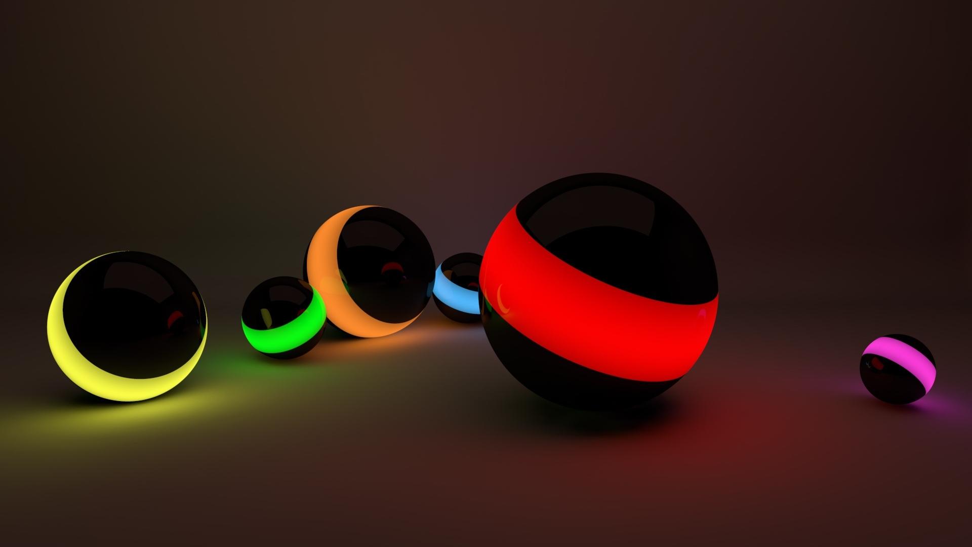 1920x1080-balls-lines-neon-lights-wallpaper-wp340914