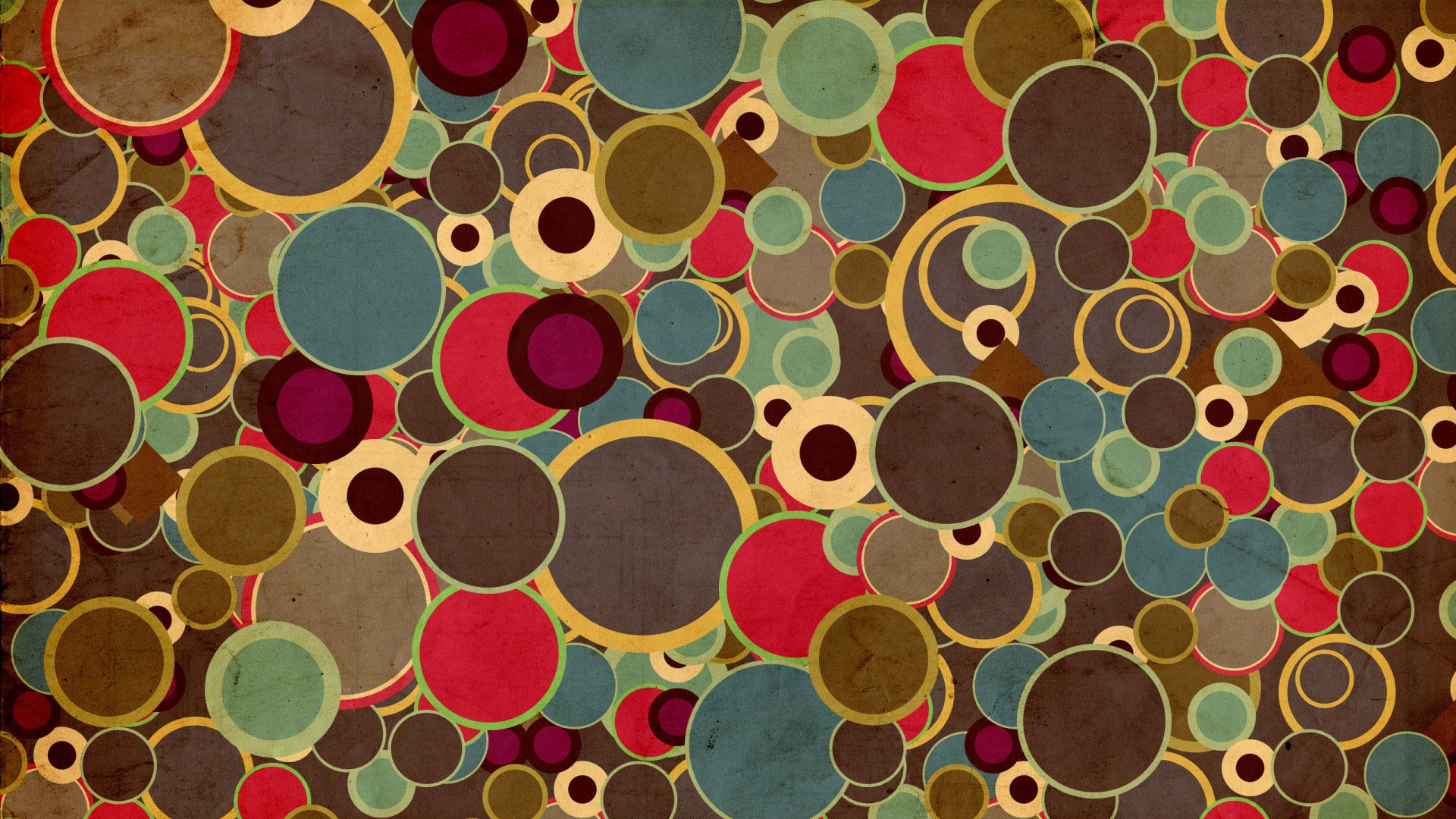 1920x1080-circles-background-surface-wallpaper-wp360883