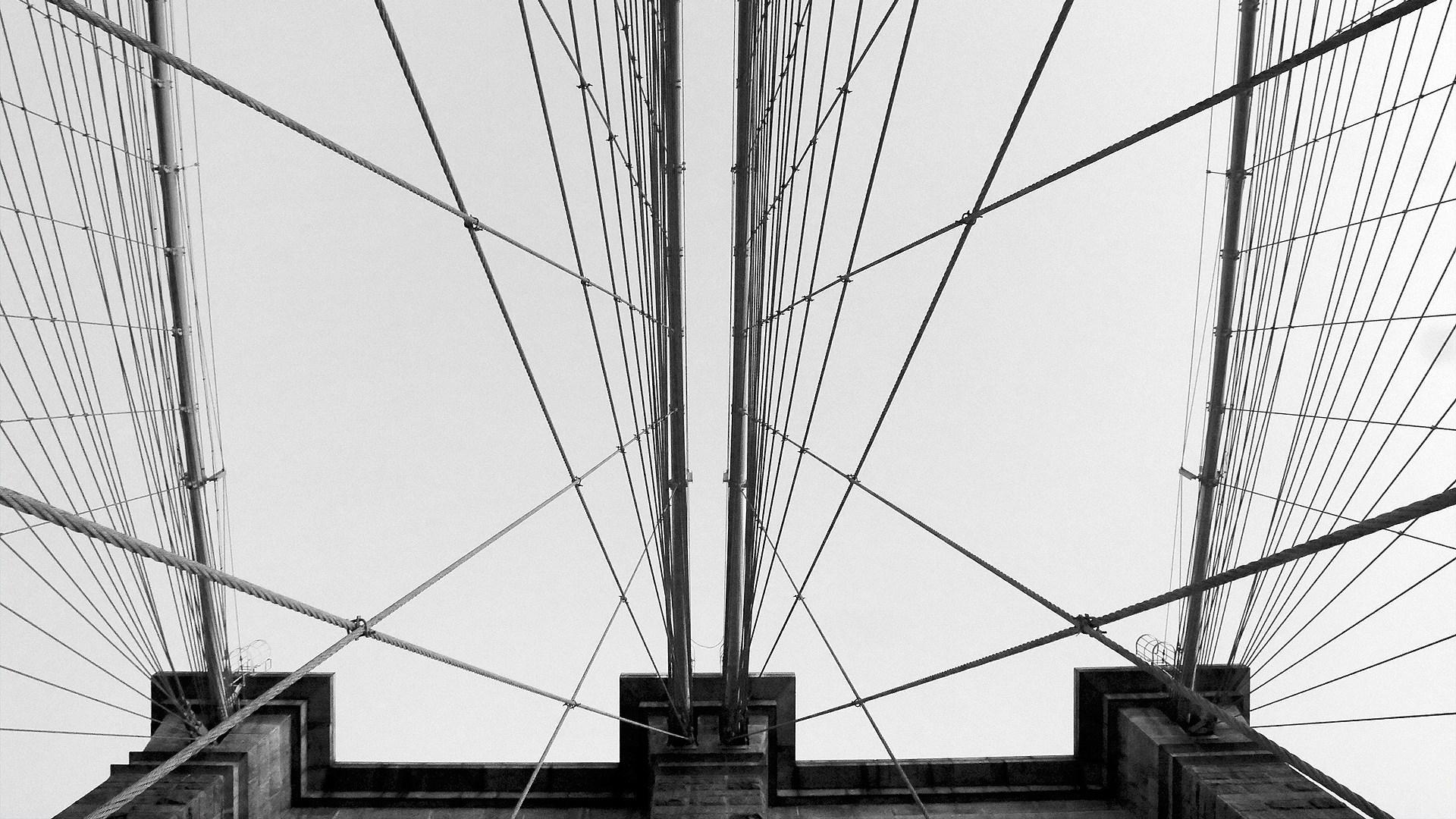 1920x1080-desktop-for-bridge-wallpaper-wp340768