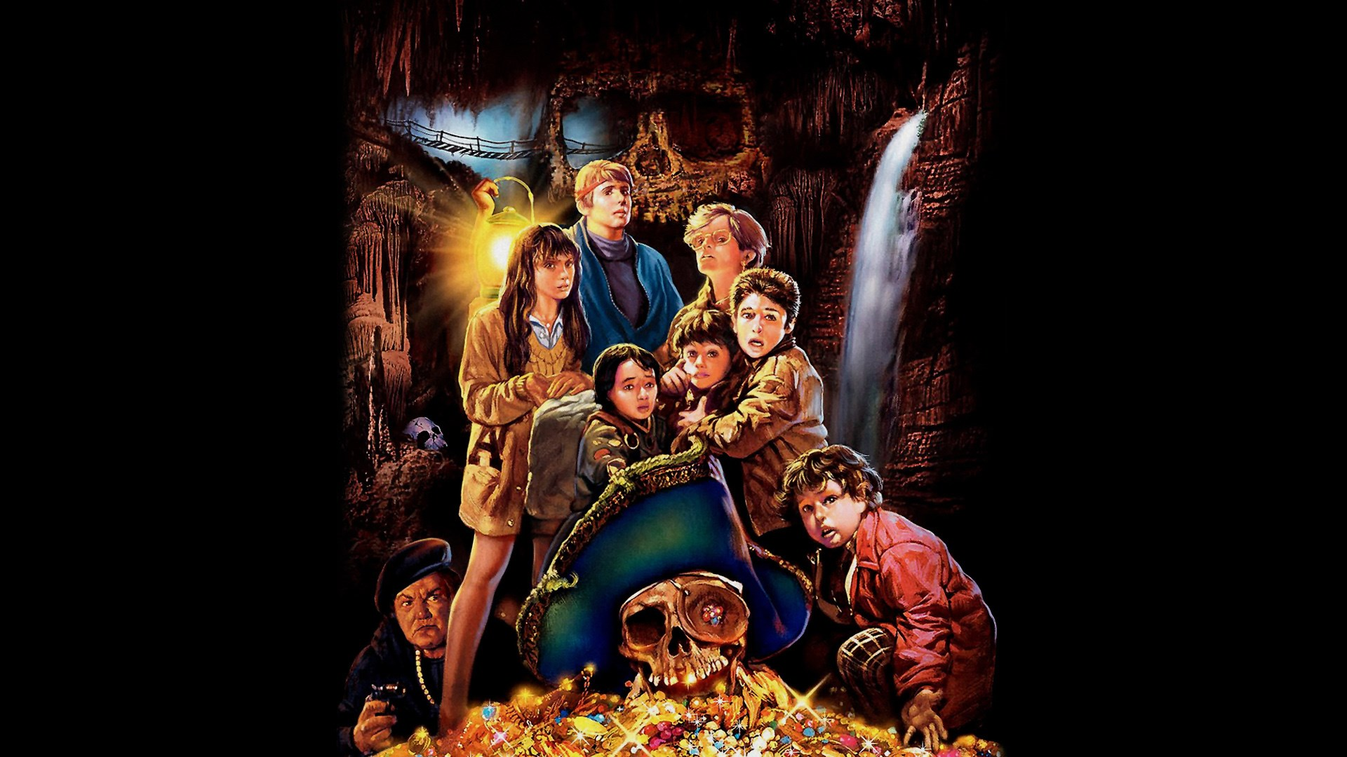 1920x1080-free-and-screensavers-for-the-goonies-wallpaper-wp360809