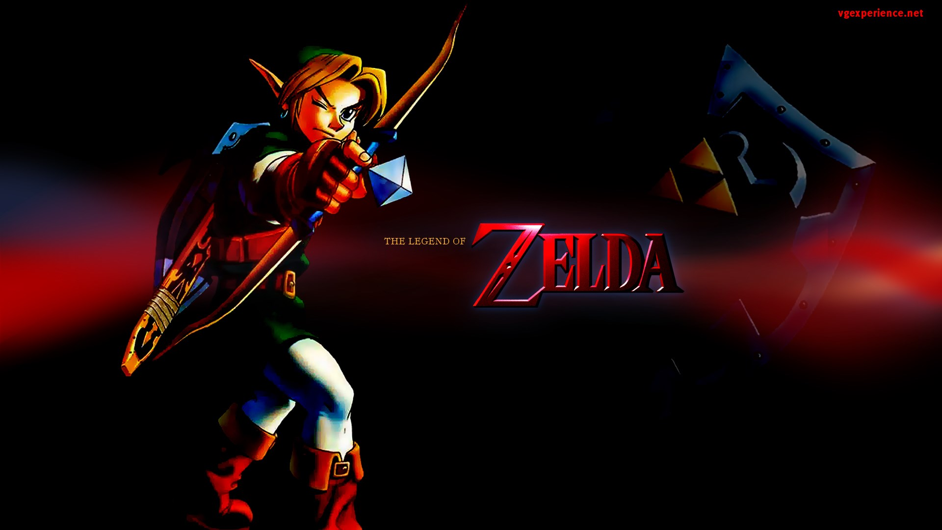 1920x1080-free-and-screensavers-for-the-legend-of-zelda-ocarina-of-time-wallpaper-wp340838