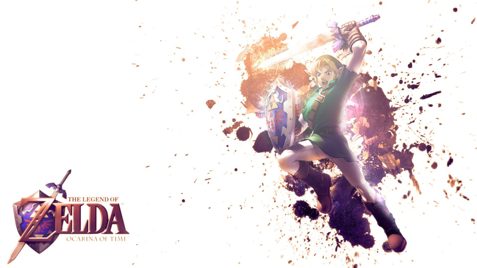 1920x1080-free-desktop-backgrounds-for-the-legend-of-zelda-ocarina-of-time-wallpaper-wp340792