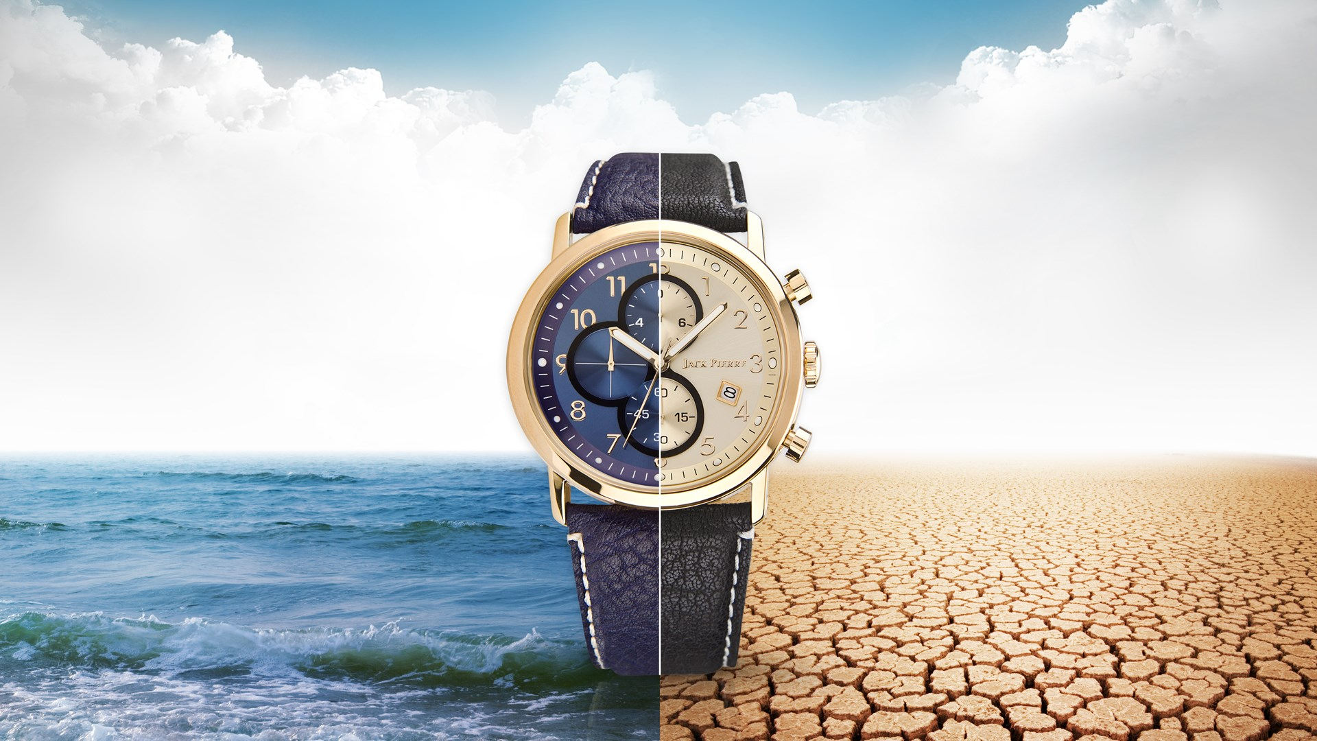 1920x1080-free-desktop-downloads-watch-wallpaper-wp340816